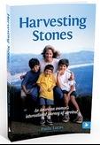 Harvesting-Stones-300-2