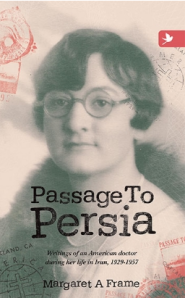 passagetopersia