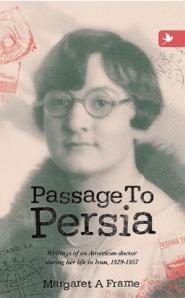passagetopersia